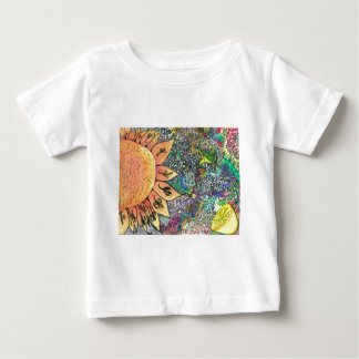 pictures baby T-Shirt