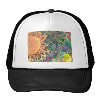 pictures hats