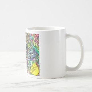 pictures mug