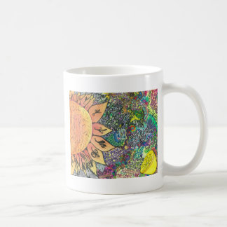 pictures mugs