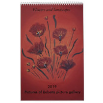 Pictures OF Babetts picture gallery Calendar