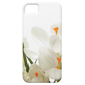pictures of flowers gifts iphone 5 cases