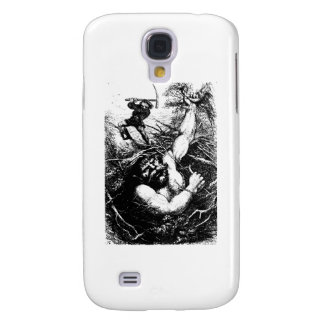pictures-of-giants-4 galaxy s4 case