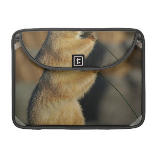 """Pictures of Prairie Dogs 15"""" MacBook Sleeve Sleeve For MacBook Pro"""