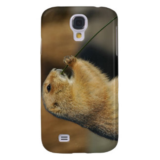 Pictures of Prairie Dogs iPhone 3G Case Samsung Galaxy S4 Covers