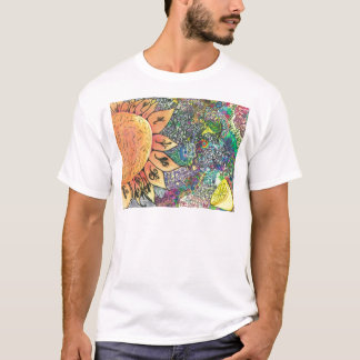 pictures T-Shirt