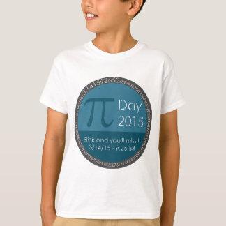 piDay2_1.png T-Shirt