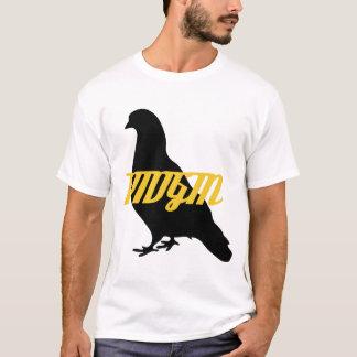 PIDGIN LOGO T-Shirt
