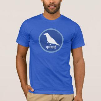 Pidgin Quixoté Original Shirt