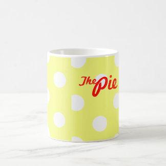 Pie Hole Mug