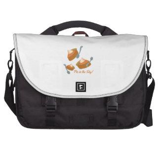 Pie in Sky Bag For Laptop