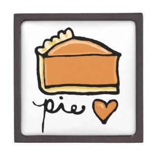 Pie Love! Premium Gift Box