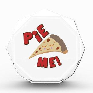 Pie Me Award