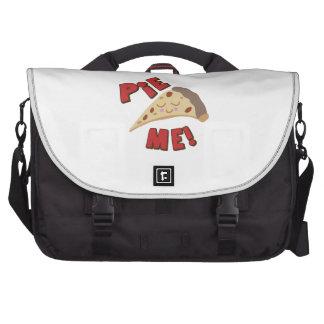 Pie Me Bag For Laptop