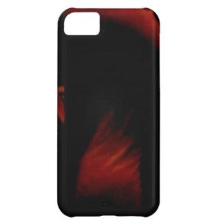 PIE STOMPER CARCASA iPhone 5C
