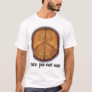 Pie Symbol T-Shirt