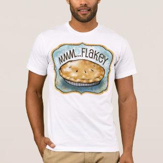 Pie! T-Shirt
