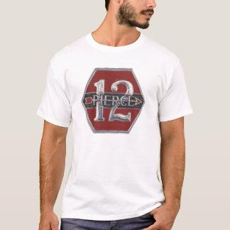 Piece Arrow T-Shirt