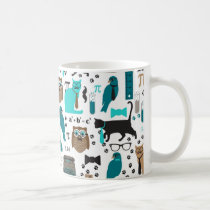 Piece of Pi Coffee Mug