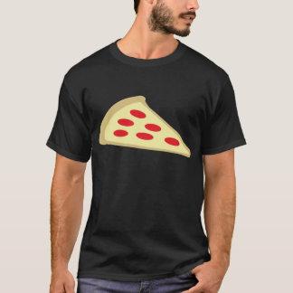 piece of pizza T-Shirt