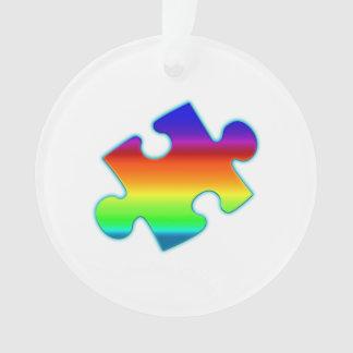 Piece of Rainbow