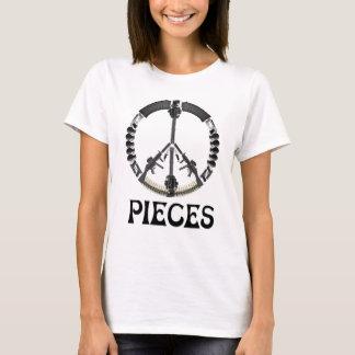 PIECEs (through Firepower) T-Shirt