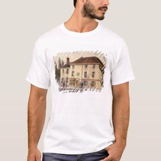 Pied Bull Public House, 1848 T-Shirt