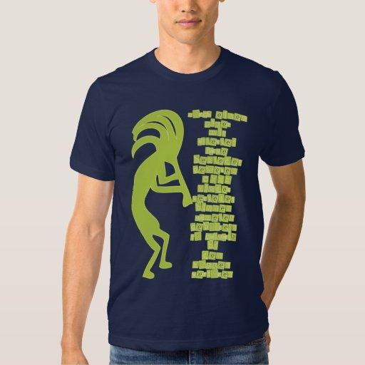 Pied_Piper Tshirt