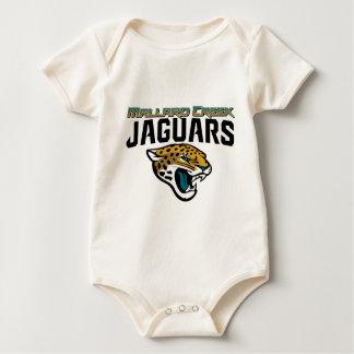 Piedmont Youth Football Mallard Creek Jaguars Creeper