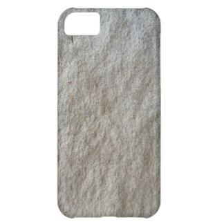 piedra arenisca funda iPhone 5C