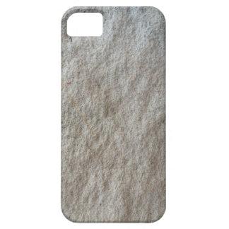 piedra arenisca funda para iPhone SE/5/5s