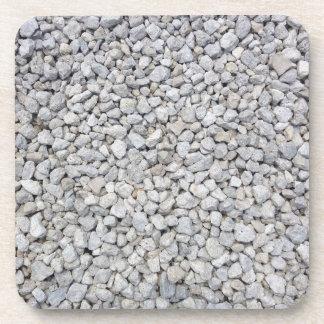 piedra caliza posavasos