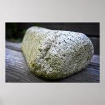 Piedra Impresiones