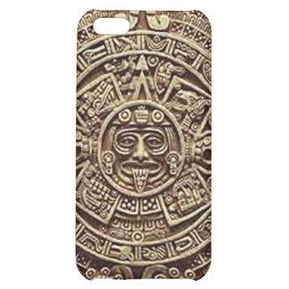 Piedra maya 12 21 2012 del calendario
