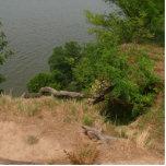 Piedra sepulcral del acantilado del punto de Turqu Esculturas Fotograficas