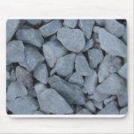 Piedra Tapetes De Raton