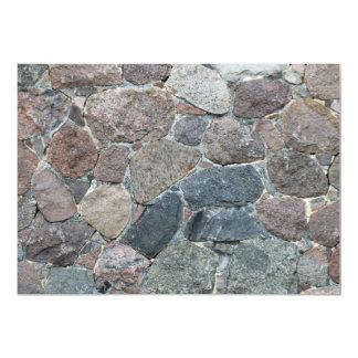 piedra vieja comunicados