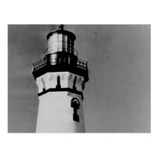 Piedras Blancas Lighthouse Post Cards