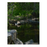 Piedras Creek Post Cards
