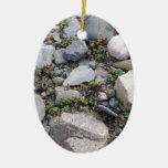 piedras de fondo ornatos