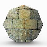 Piedras de la calle