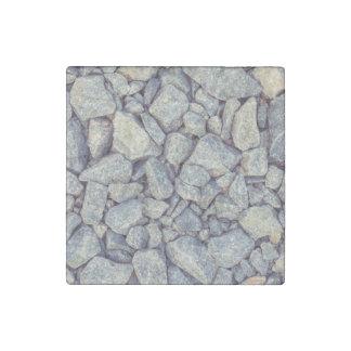 Piedras Imán De Piedra