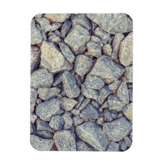 Piedras Imanes Flexibles