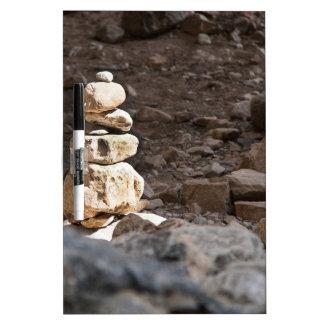 Piedras rocas