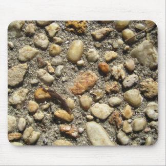 Piedras Tapete De Raton