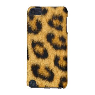 Piel de encargo del leopardo de Africankoko, piel