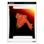 Piel de Phoenix Firebird Xbox 360 Calcomanía Para Xbox 360
