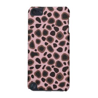 Piel rosada de encargo Iphone de Africankoko Chett