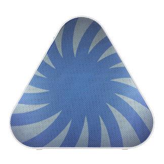 Pieladium Bluetooth Speaker - Spotlights-4