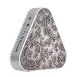 Pieladium loudspeaker - Impression dark & light Speaker